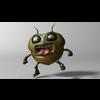 12 03 13 802 bug01 4
