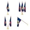 17 21 49 250 flag 0020 4