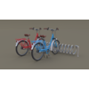 11 36 38 799 bike stand 0023 4