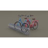 11 36 38 850 bike stand 0006 4