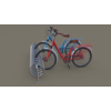 11 36 38 982 bike stand 0045 4