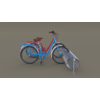 11 36 39 0 bike stand 0028 4