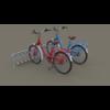 11 36 39 1 bike stand 0050 4