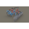 11 36 39 279 bike stand 0067 4