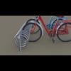 11 36 40 251 bike stand 0074 4
