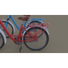 11 36 40 25 bike stand 0073 4
