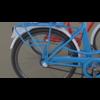 11 36 40 601 bike stand 0077 4