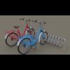 11 36 40 875 bike stand 0078 4