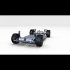 18 15 06 260 tesla chassis 0021 4