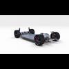 18 15 06 480 tesla chassis 0033 4