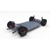 18 15 07 493 tesla chassis 0074 4