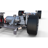 18 15 09 160 tesla chassis 0081 4