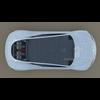 18 15 13 563 tesla chassis visible 0075 4