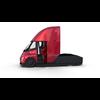 10 30 09 800 tesla truck open 0009 4
