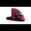10 30 10 585 tesla truck open 0031 4