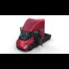 10 30 11 247 tesla truck open 0041 4