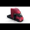 10 30 12 734 tesla truck open 0068 4