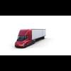 10 30 25 648 tesla truck w trailer 0003 4