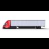 10 30 26 823 tesla truck w trailer 0010 4