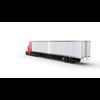 10 30 26 877 tesla truck w trailer 0015 4