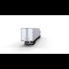 10 30 27 528 tesla truck w trailer 0020 4