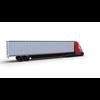 10 30 28 384 tesla truck w trailer 0025 4