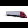 10 30 28 432 tesla truck w trailer 0032 4