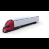 10 30 28 527 tesla truck w trailer 0037 4