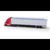 10 30 28 915 tesla truck w trailer 0042 4