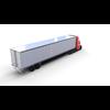 10 30 30 108 tesla truck w trailer 0054 4