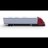 10 30 30 181 tesla truck w trailer 0059 4