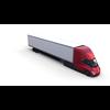 10 30 30 400 tesla truck w trailer 0064 4