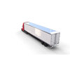 10 30 31 918 tesla truck w trailer 0047 4