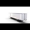 10 30 32 24 trailer 0007 4