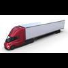 10 30 32 409 tesla truck w trailer 0074 4