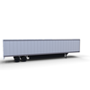 10 30 33 867 trailer 0017 4