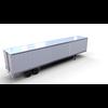 10 30 34 712 trailer 0046 4