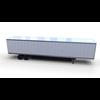 10 30 34 904 trailer 0051 4