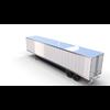 10 30 35 679 trailer 0073 4