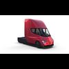 10 30 41 271 tesla truck 0033 4