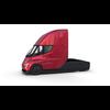 12 35 09 208 tesla truck 0008 4