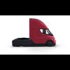 12 35 09 718 tesla truck 0028 4