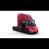 12 35 22 920 tesla truck open 0033 4