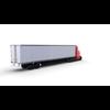 18 43 28 729 tesla truck w trailer 0023 4