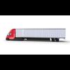 18 43 28 824 tesla truck w trailer 0011 4