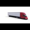 18 43 29 983 tesla truck w trailer 0033 4