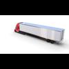 18 43 30 437 tesla truck w trailer 0045 4