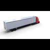 18 43 31 692 tesla truck w trailer 0055 4