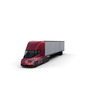 18 43 33 566 tesla truck w trailer seethrough 0003 4