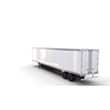 18 43 34 606 trailer 0007 4
